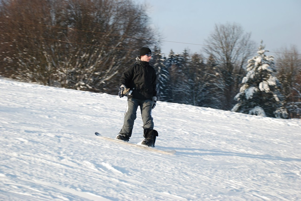 Zima 2009-10 - IMG-14