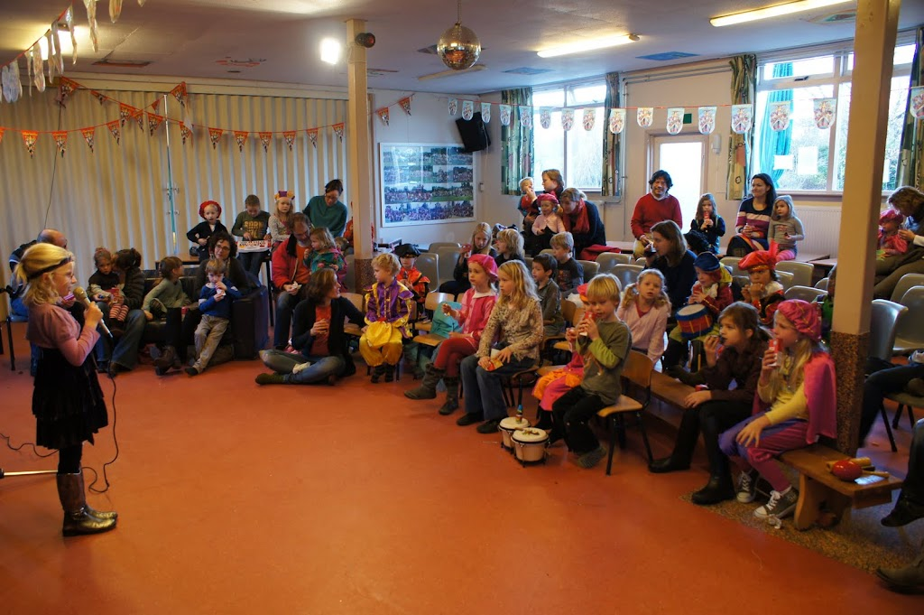 Sinter Klaas 2011 - StKlaas  (19)