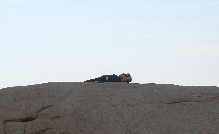 """The Desert is all about down time. To relax at this spot go to - Lat: 32°43'32.21""""N Long: 116° 8'9.63""""W  :-)"""