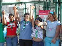 042 Primavera Solidaria 25.06.05
