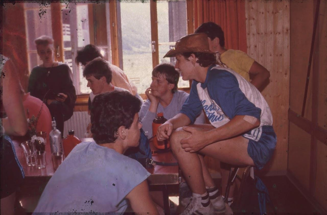 1986 Sommerlager BR - SolaBR86_033