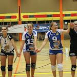 Ö-Cup vs. Steg Linz 2014