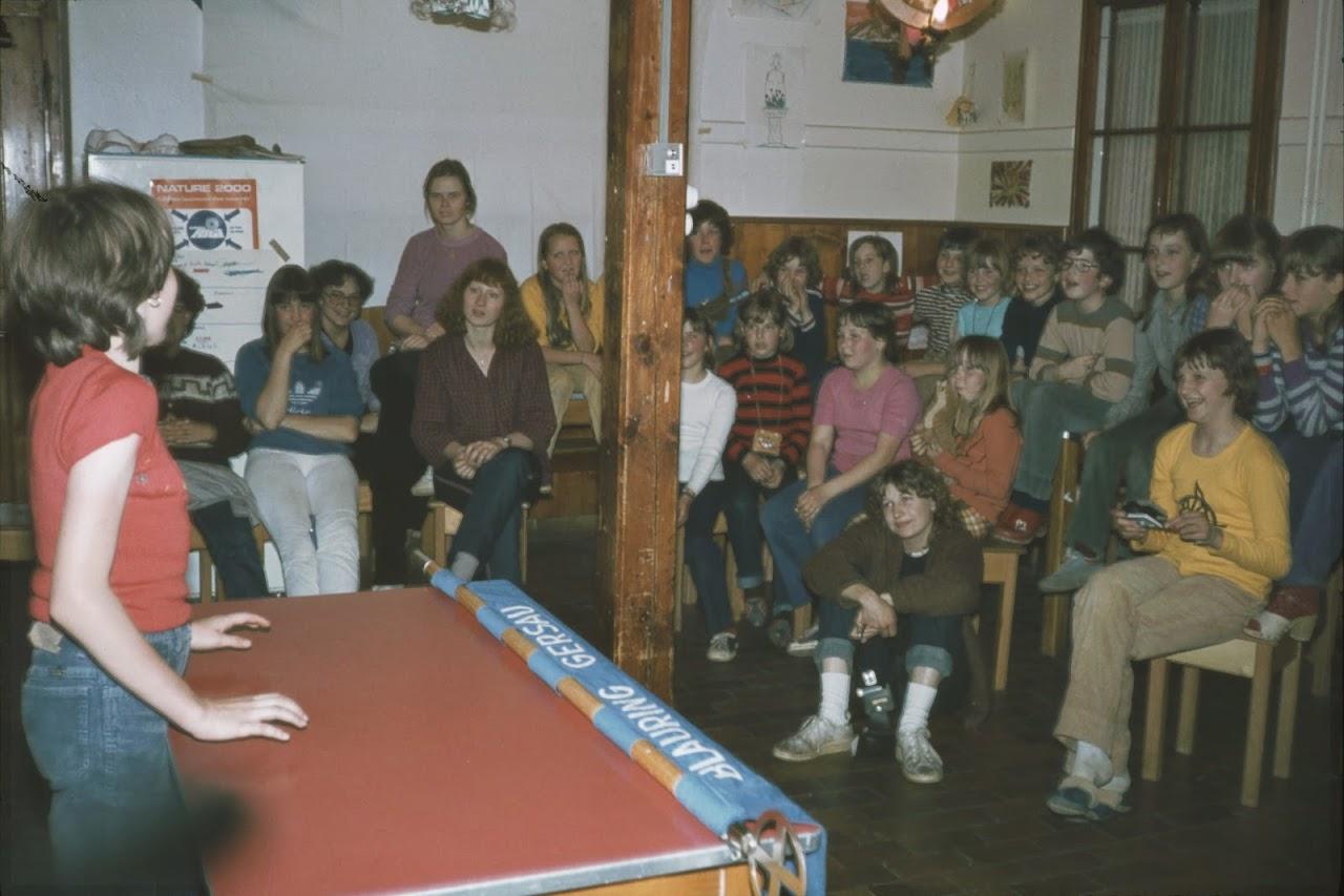 1980 Sommerlager - Sola80_234