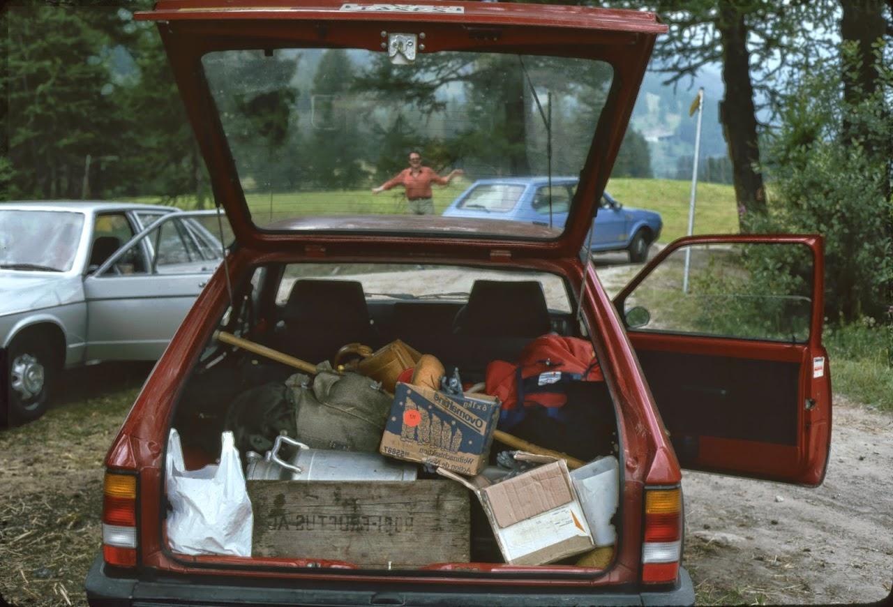 1981 Sommerlager JW - SolaJW81_078