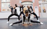 Motiondancegirls20©DorythaPang-Atjok