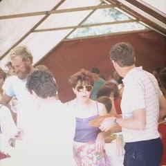 1986 Sommerlager JW - SolaJW86_026