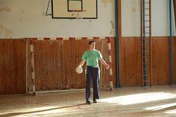 080211_0027_futbalovy_turnaj_2008