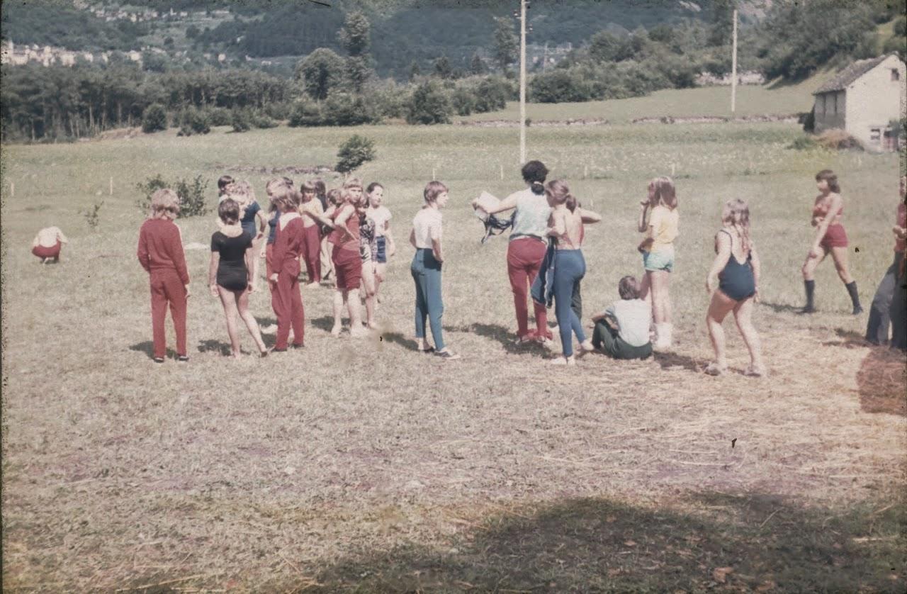1972 Sommerlager - Sola72_054