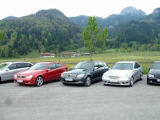 2010-05-22-deutsche-alpenstrasse-077 -