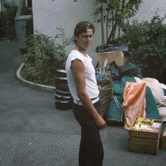 1985 Sommerlager - Sola85_295