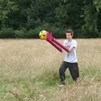 Kampeerweekend 2008 - PICT5019