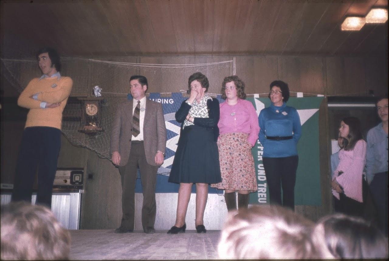 1974 Elternabend - Elternabend74_002