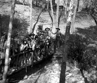 camp. verano 77 (8)