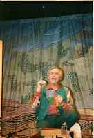 Yves Pacher 01 Emmanuel à la Ferme 1994 Cossé