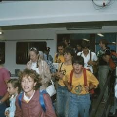 1982 Sommerlager - Sola82_110