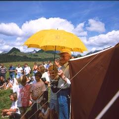 1997 Sommerlager - Sola97_155
