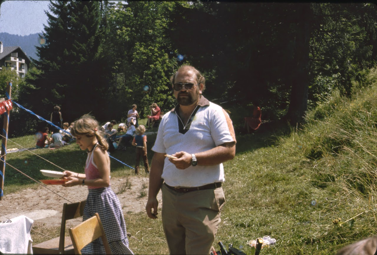 1982 Sommerlager - Sola82_366