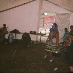 2001 Sommerlager - Sola01_120
