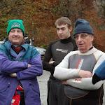 2013 Lake District Weekend, November