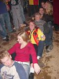 2005/2006 Bezoek Midden Beemster