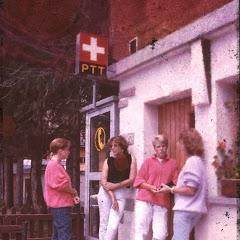 1986 Sommerlager BR - SolaBR86_029