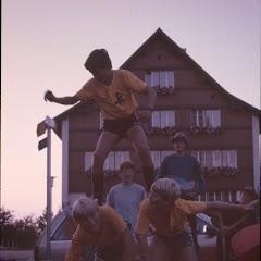 1985 Sommerlager - Sola85_368