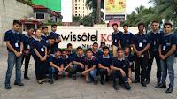 industry-visit-(9)-bng-kolkata-hotel-management