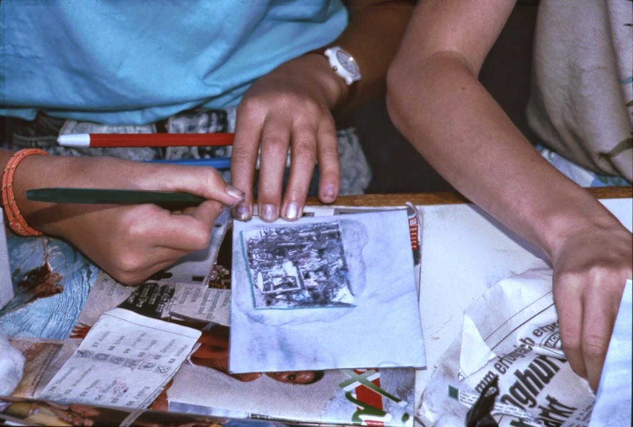 1990 Sommerlager - Sola90_094