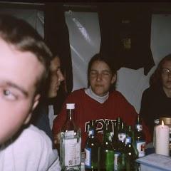 1999 Sommerlager - Sola99_172