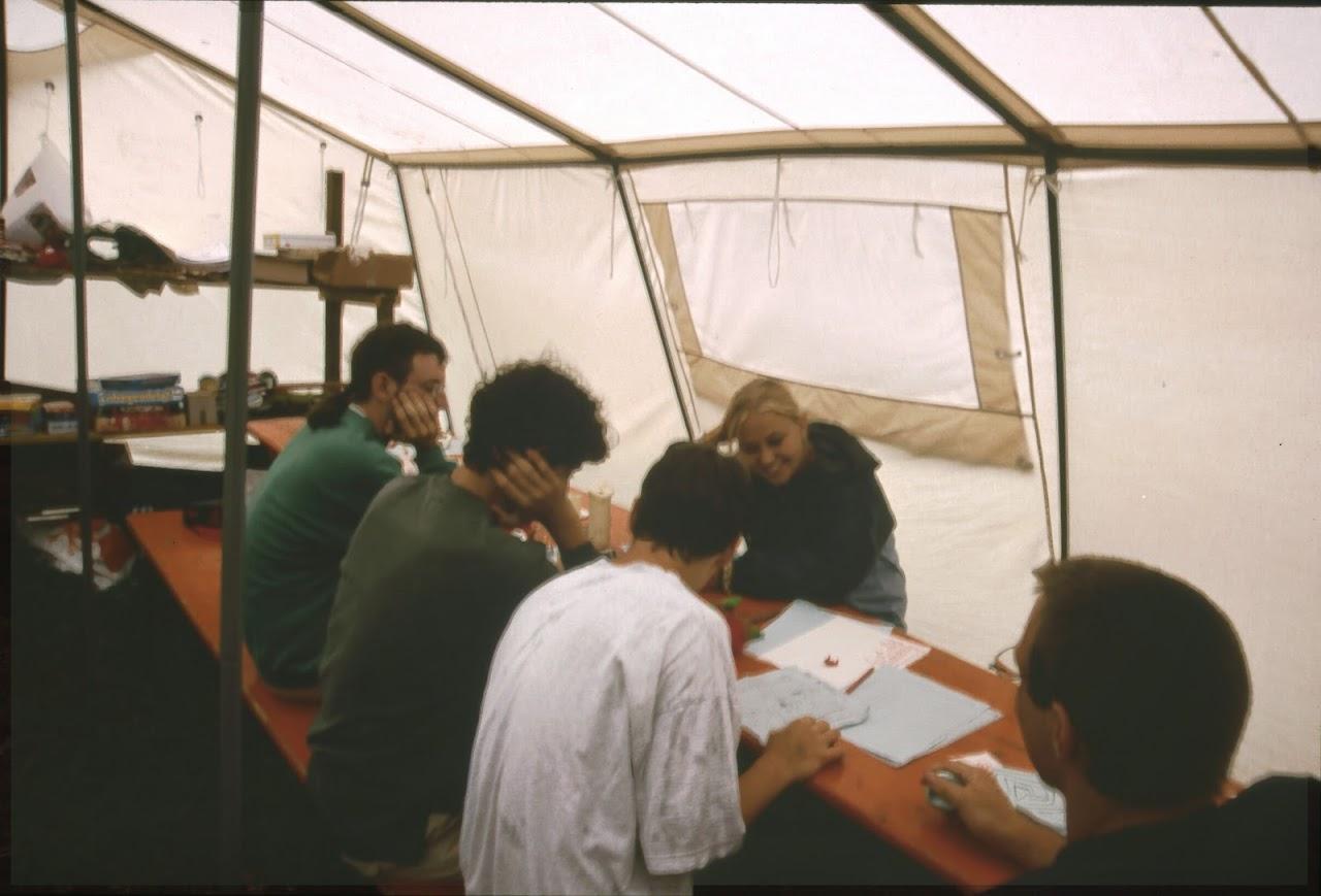 2001 Sommerlager - Sola01_061
