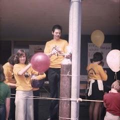 1975 Kluftfest und Elternabend - Elternabend75_046