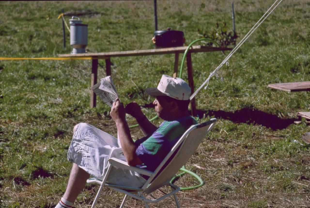 1999 Sommerlager - Sola99_118