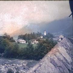 1974 Sommerlager - Sola74_123