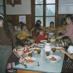 1980 Sommerlager - Sola80_106