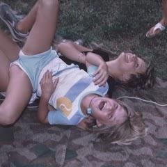 1986 Sommerlager BR - SolaBR86_010