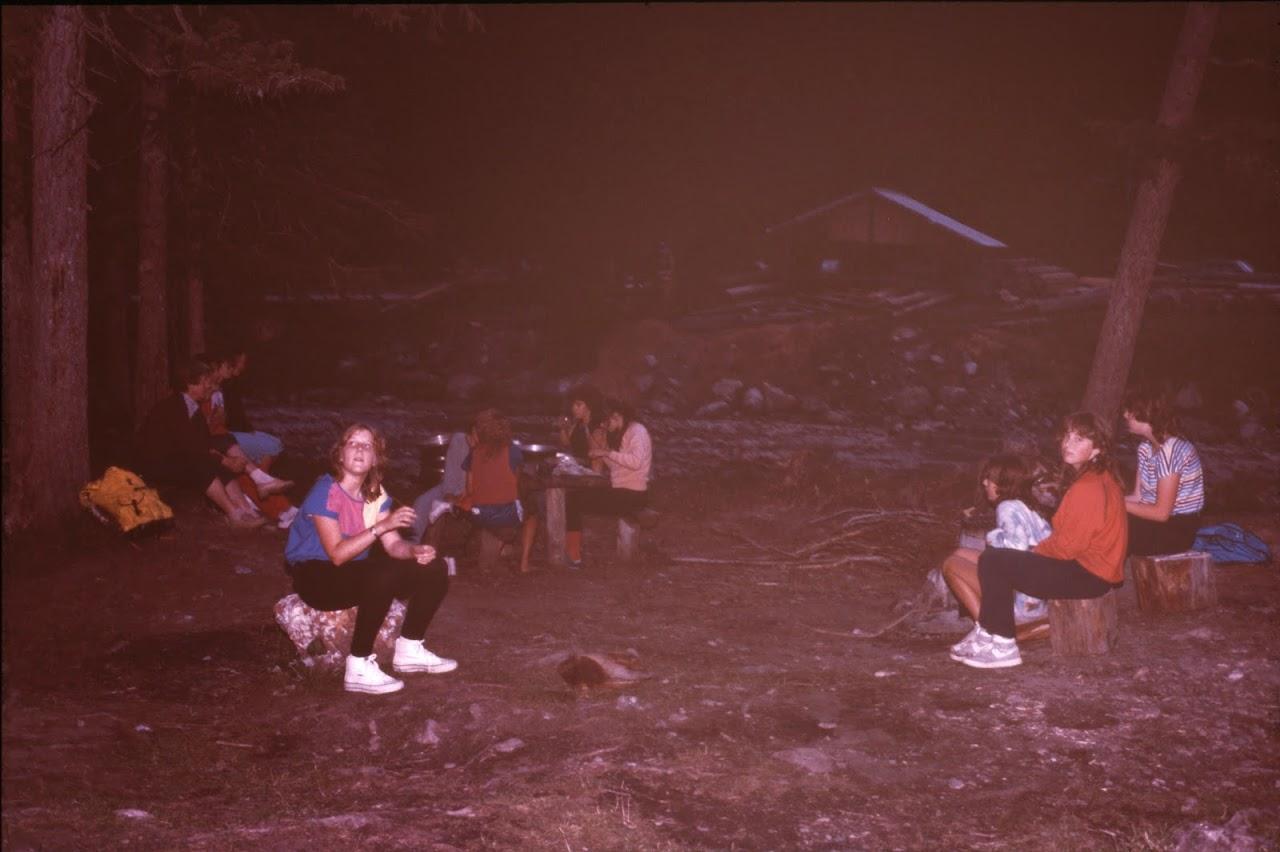 1984 Sommerlager - Sola84_397