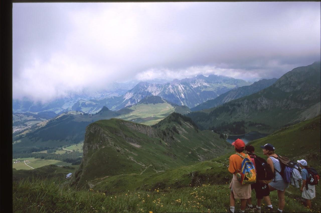 1997 Sommerlager - Sola97_092