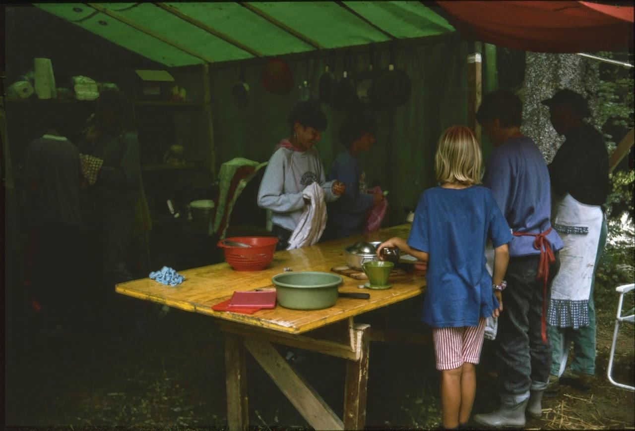 1994 Sommerlager - Sola94_141