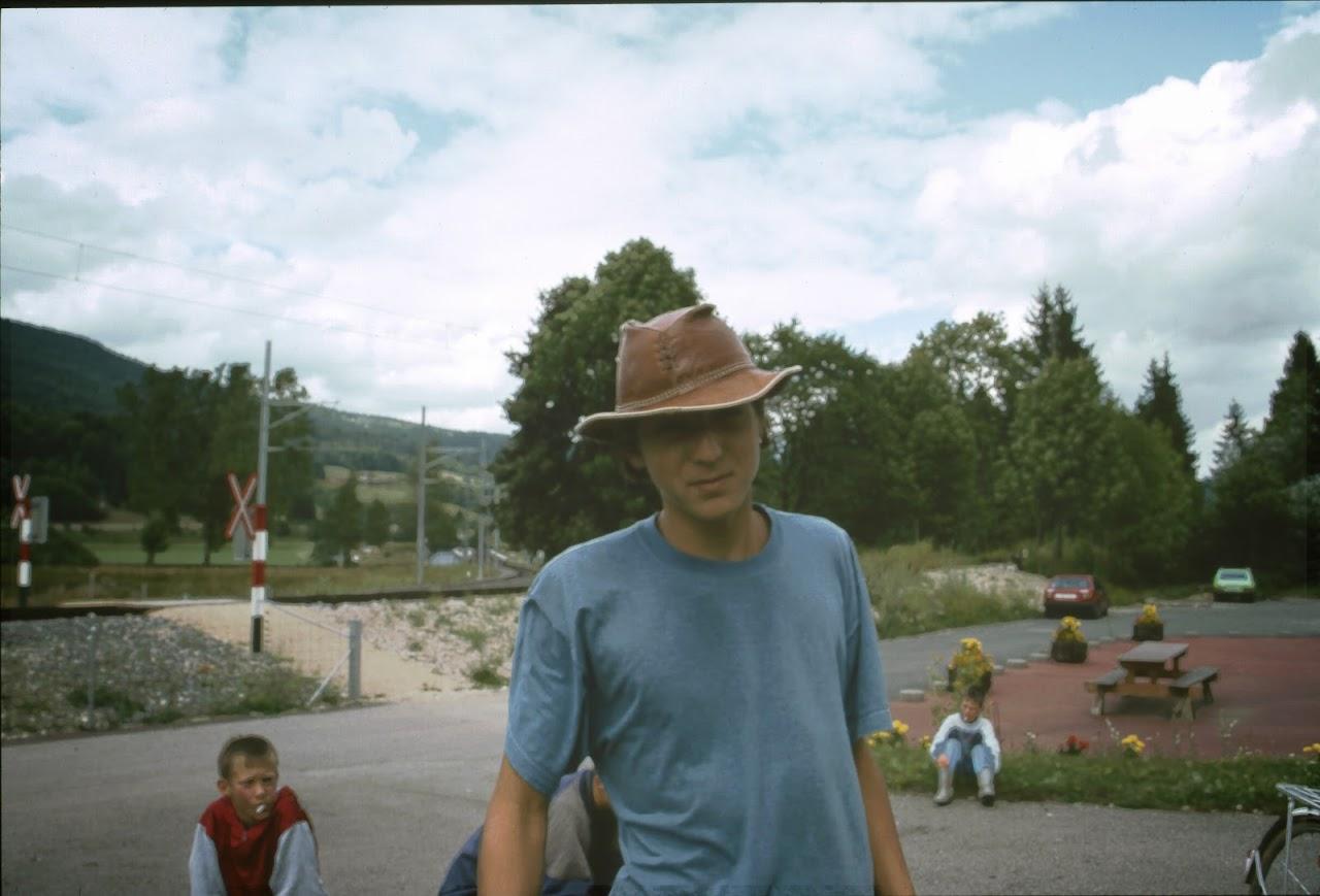 1994 Sommerlager - Sola94_187