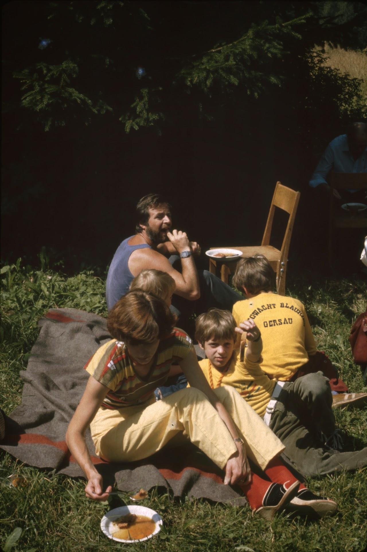 1982 Sommerlager - Sola82_361