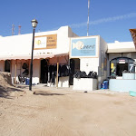 2010-01-01 - Sharm El Sheikh (Egypte)