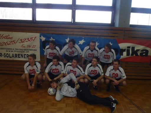 2012-01-14 Jacky Team Turnier