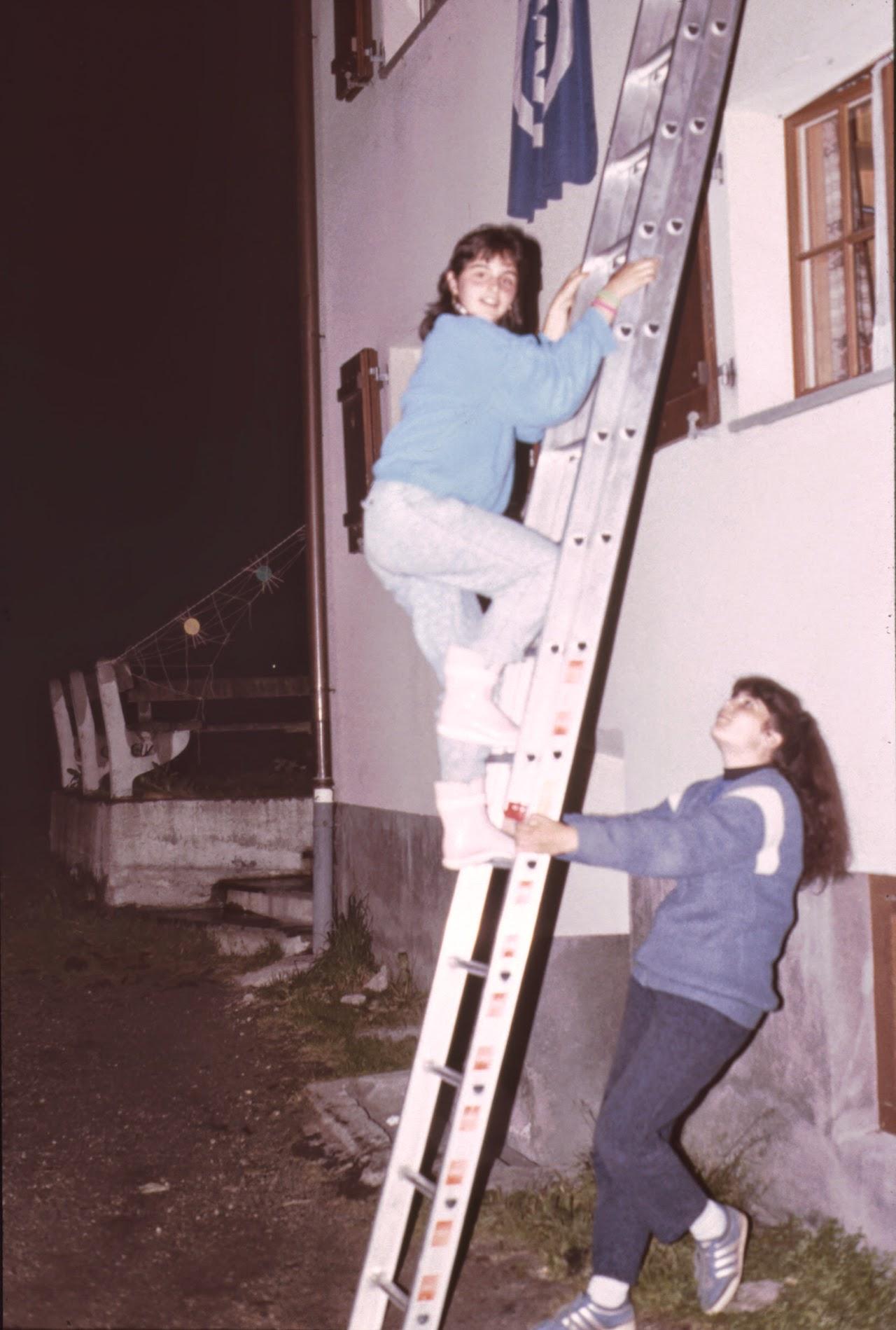 1987 Sommerlager BR - SolaBR87_151