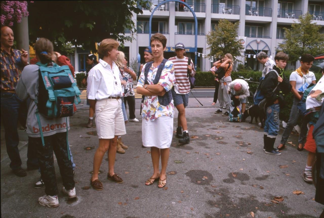 1996 Sommerlager - Sola96_016