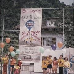 1975 Kluftfest und Elternabend - Elternabend75_105
