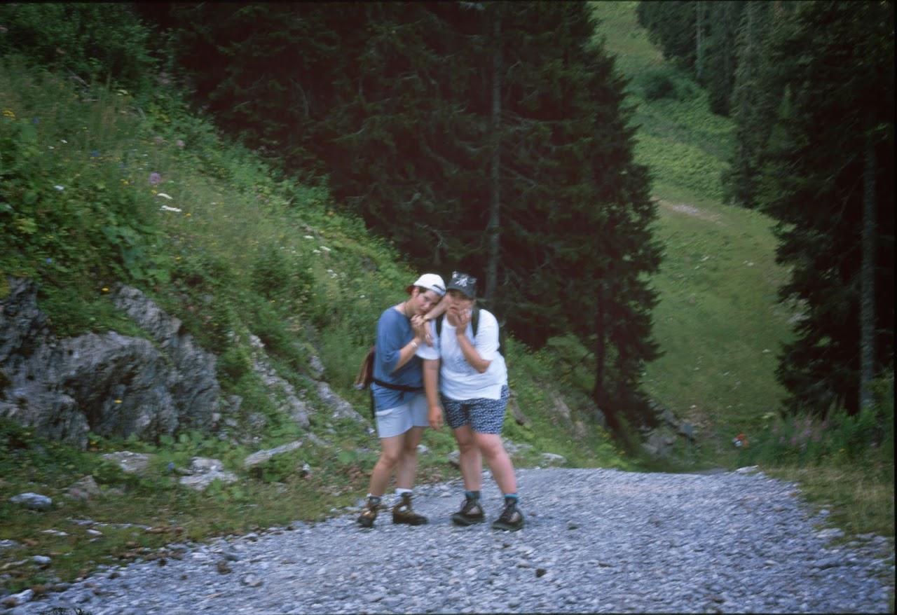 1997 Sommerlager - Sola97_185