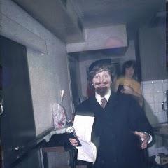 1975 Kluftfest und Elternabend - Elternabend75_037