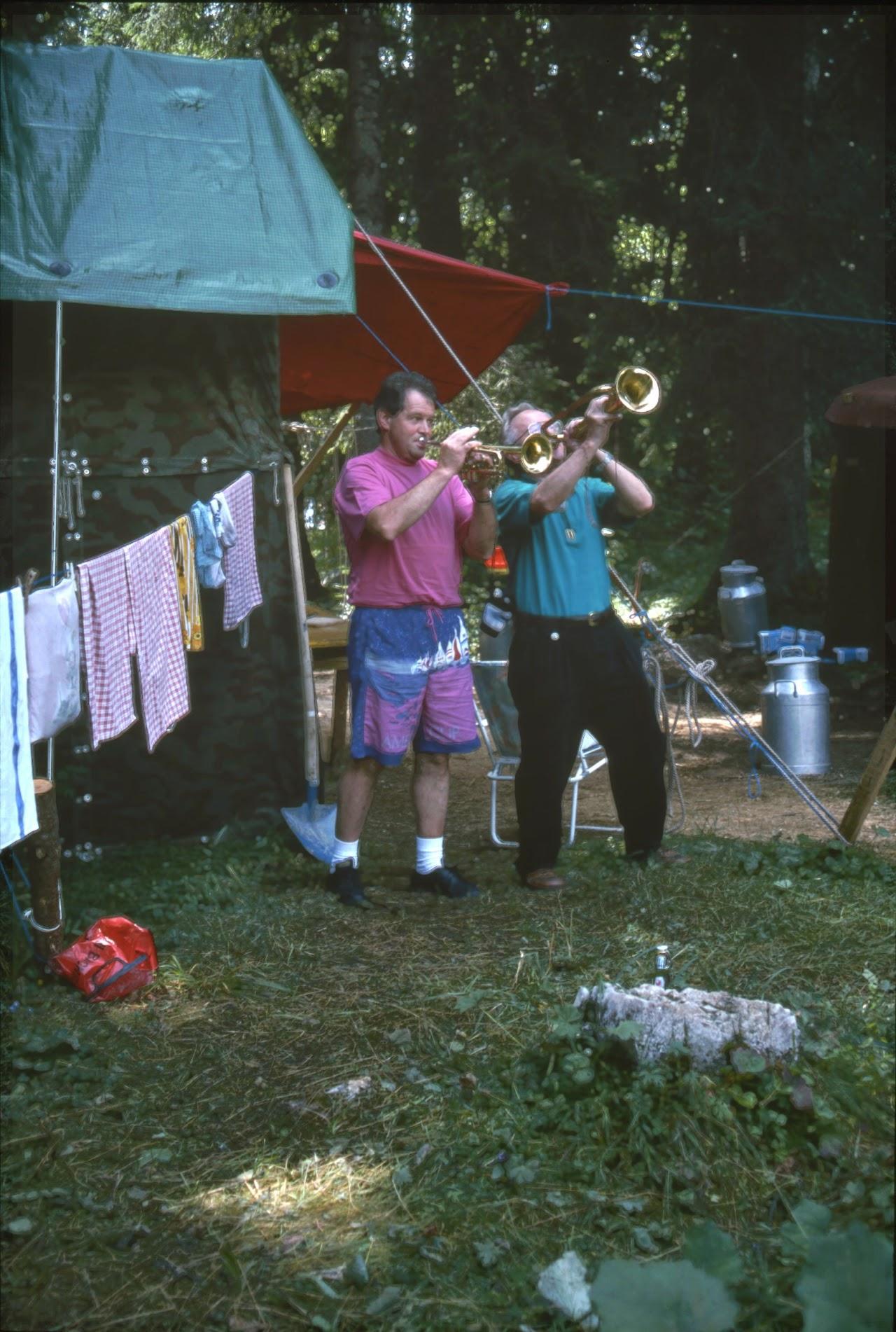 1994 Sommerlager - Sola94_101