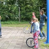 Circus en Receptie 60 Jarig Jubileum - jub109