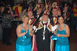 2007/2008 Kleintje Carnaval